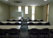 会議室123567